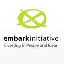 Embark Initiative